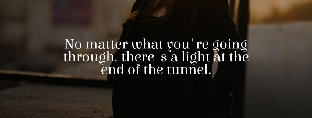 going_through_quote